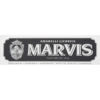 Marvis-Amarelli-Licorice-Mint-Toothpaste-3