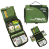 Adventure Medical Kits World Travel Kit 4