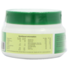 Coconoil Certified Virgin Organic Coconut Oil 4