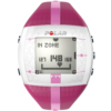 Polar FT4 Heart Rate Monitor 1