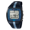 Polar FT4 Heart Rate Monitor 4