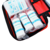 SadoMedcare V10 Complete First Aid Kit – Medical Kit – Travel Emergency Kit 3